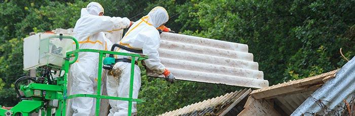 asbest saneren subsidie 2020