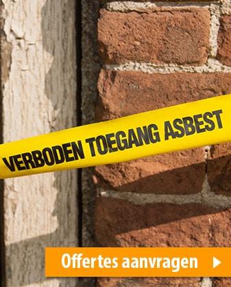 asbest Enschede