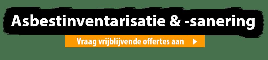Asbest verwijderen Heerenveen