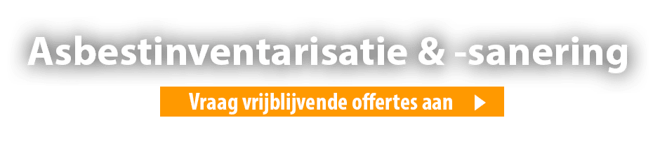 Asbest verwijderen Amsterdam