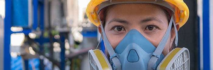asbestinventarisatie Arnhem