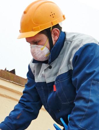 asbestverwijdering Heerenveen