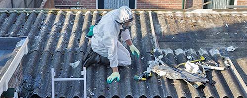 kosten asbestonderzoek